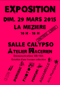 affiche_expo_2015