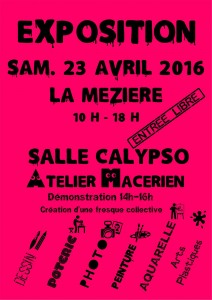 Expo_SAM23Avril2016_Fushia1_2